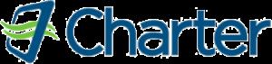 charter-logo-300x71