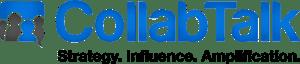 collabtalk-logo