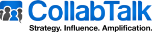 collabtalk-logo