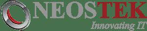 neostek-logo-500x105